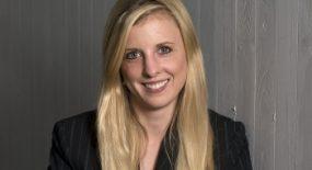 Medienwandel in der Immobilienwirtschaft: Fragen an Laura Henkel