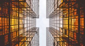 LegalTech am Beispiel des Immobilienwirtschaftsrechts – Bedrohung oder Chance? (Gastbeitrag)