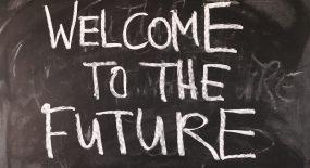 10 Faktoren für die Zukunft der Immobilienwirtschaft