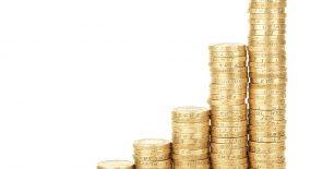 PropTech Investment: Neuer Rekord – Oder Rohrkrepierer?