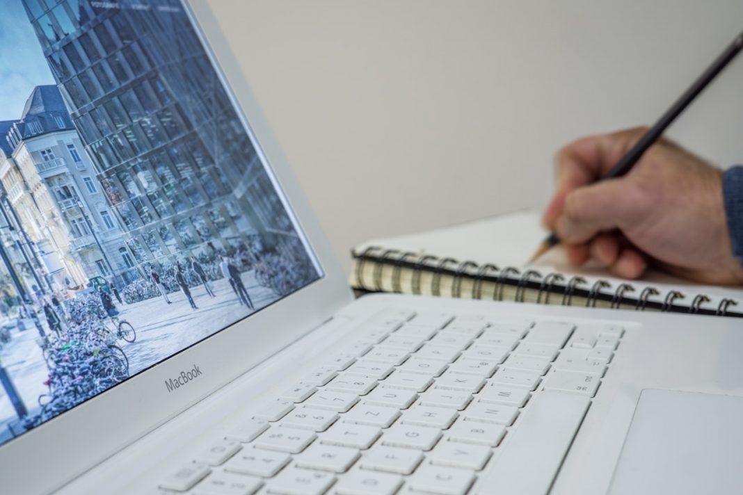 digitalisierung immobilien