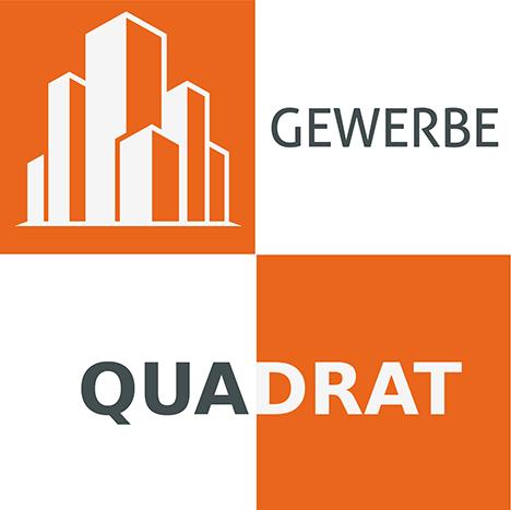 Gewerbe-Quadrat - Der unabhängige Blog rund um Gewerbeimmobilien.