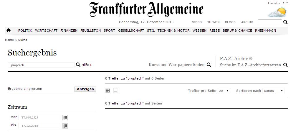 Nett Buzzwords 2014 Fortsetzen Ideen - Entry Level Resume Vorlagen ...