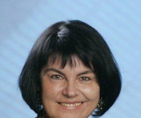 Gabriele Bobka