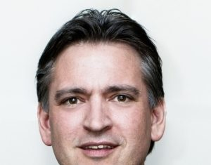 Alexander Heintze