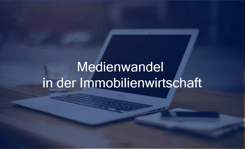Gewerbe-Quadrat medienwandel_immobilien-1024x625 Interviews