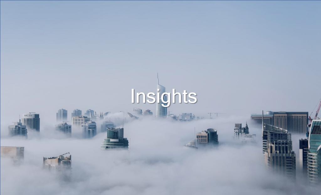 Gewerbe-Quadrat immobilienbranche-informationen-1024x622 Insights