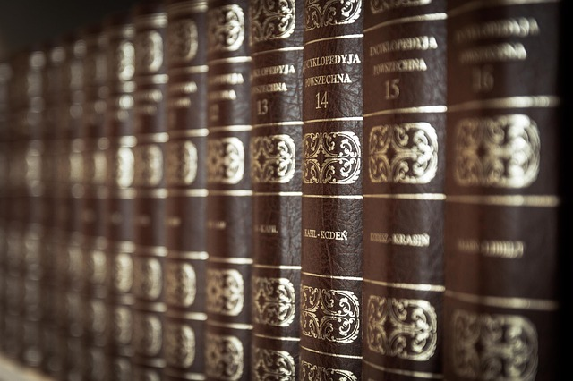 Gewerbe-Quadrat library-488677_640 PropTechPress Kalenderwoche 25