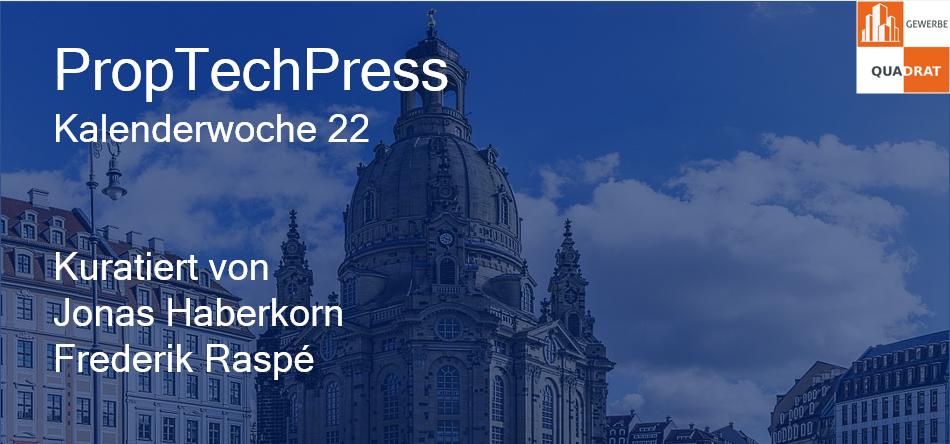 Gewerbe-Quadrat proptechpresskw22 PropTechPress