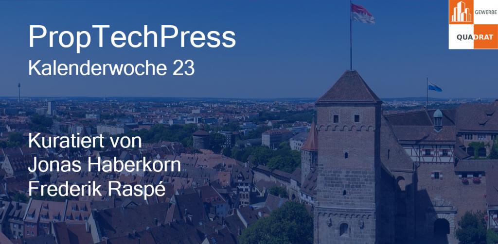 Gewerbe-Quadrat proptechpresskw23-1024x503 PropTechPress