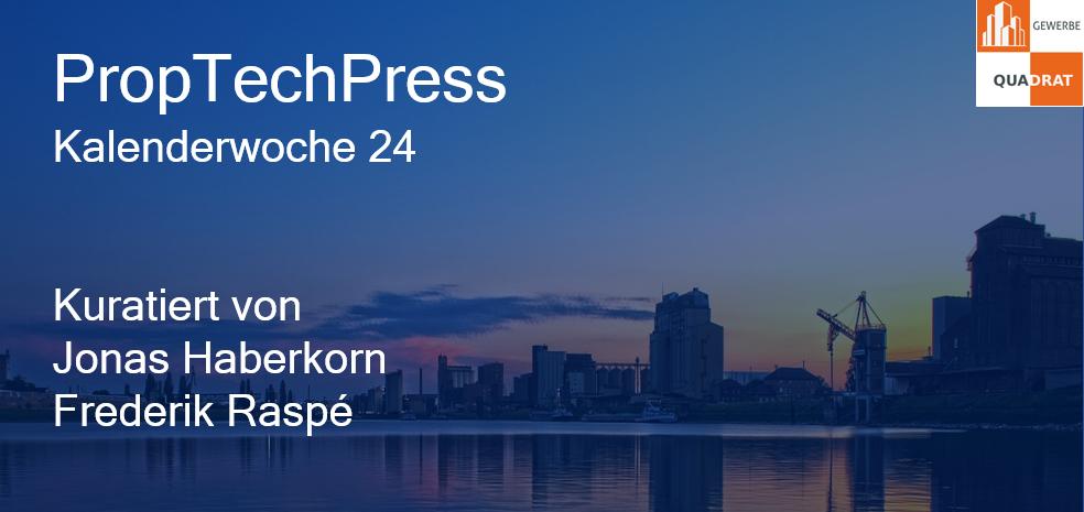 Gewerbe-Quadrat proptechpresskw24 PropTechPress