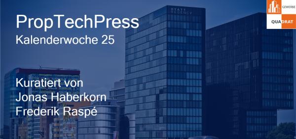 Gewerbe-Quadrat proptechpresskw25-e1498396873795 PropTechPress