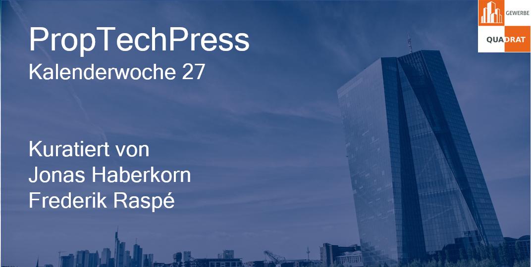 Gewerbe-Quadrat proptechpresskw27 PropTechPress