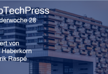 PropTechPress 28