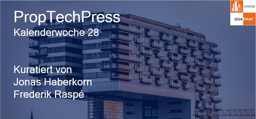 Gewerbe-Quadrat proptechpresskw28 PropTechPress