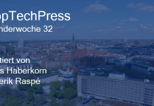 proptech press immobilien