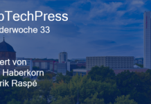 proptechpress kw 33