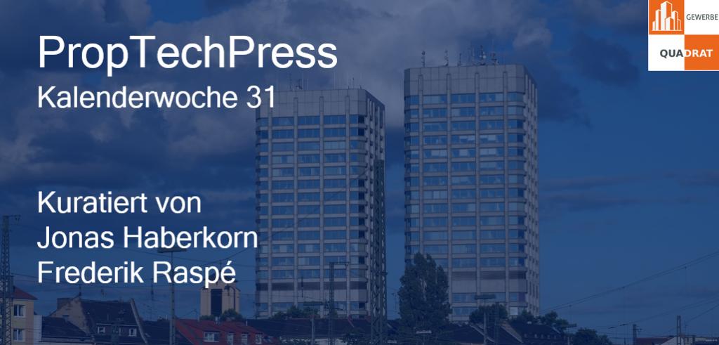 Gewerbe-Quadrat proptechpress-31-proptech-1024x491 PropTechPress