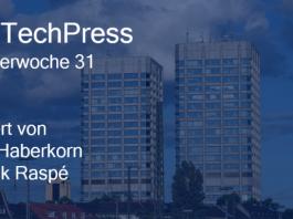 proptechpress 31 proptech