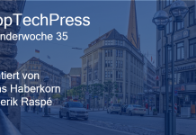 proptechpress 35