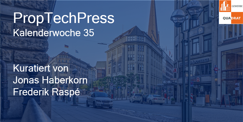 Gewerbe-Quadrat proptechpress35 PropTechPress