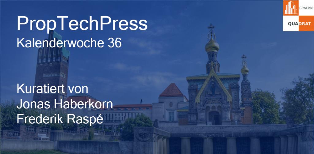 Gewerbe-Quadrat proptechpress36-1024x503 PropTechPress