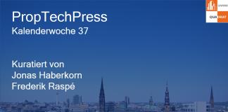 proptechpress37