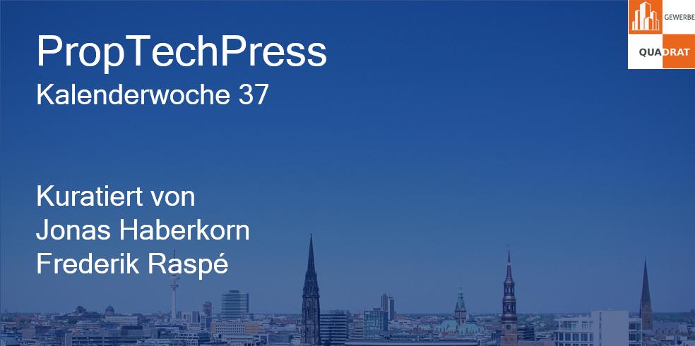 Gewerbe-Quadrat proptechpress37 PropTechPress