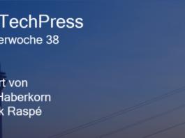 PropTechPress 38