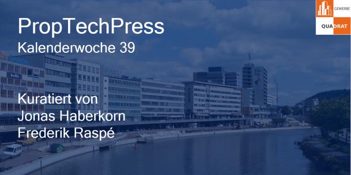 proptechpress39