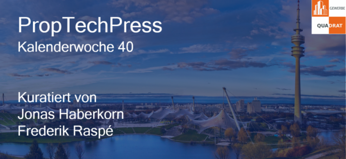 proptechpress40 expo real 2017 nachlese
