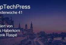 proptechpress 41