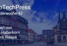 proptechpress42