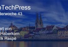 proptechpress43