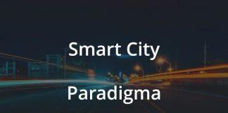 Smart City Paradigma
