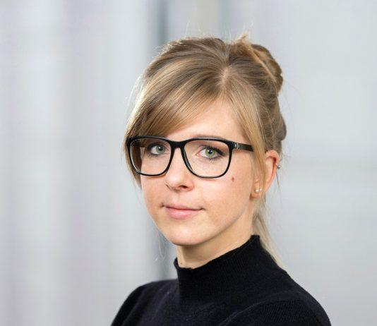 Susanne Hügel