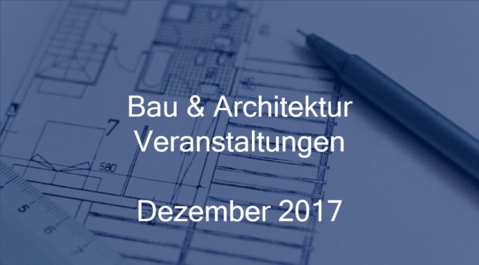 Proptech trends events innovationen gewerbe quadrat for Architektur 2017