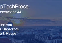 proptech press 44 leipzig