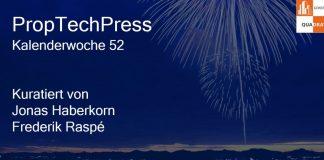PropTechPress 52