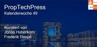 PropTechPress49