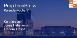 PropTechPress 51