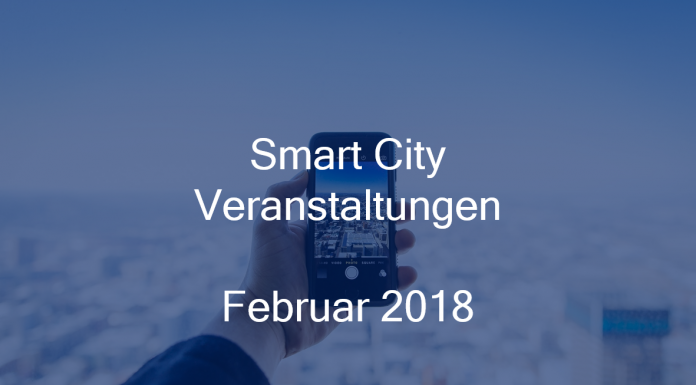 Gewerbe-Quadrat Smart-City-Veranstaltungen-Stadtentwicklung-Events-Berlin-Hamburg-München-Februar-2018-696x385 PropTech | Trends | Events | Innovationen  ► Gewerbe-Quadrat