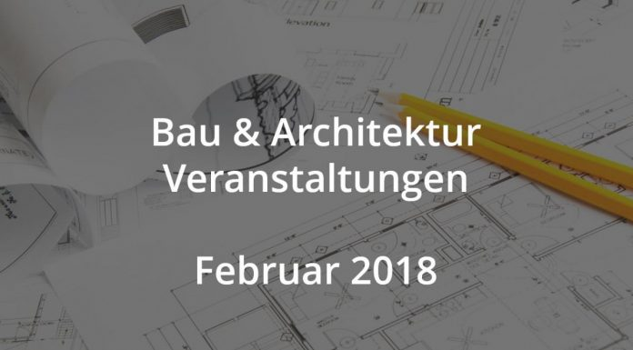 Gewerbe-Quadrat bau-architektur-events-veranstaltungen-2018-februar-696x385 PropTech | Trends | Events | Innovationen  ► Gewerbe-Quadrat