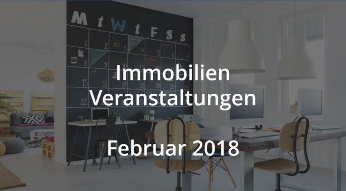 Gewerbe-Quadrat immobilien-Veranstaltungen-Real-Estate-Events-Februar-2018-696x385 PropTech | Trends | Events | Innovationen  ► Gewerbe-Quadrat