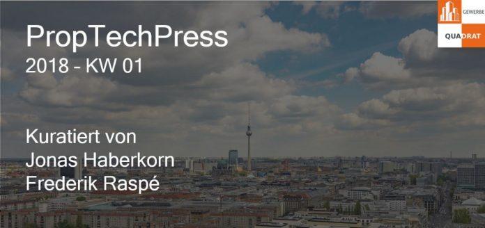 proptechpress 2018 01