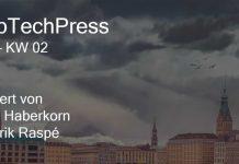 PropTechPress2018 - 02