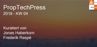 proptech press 04 2018