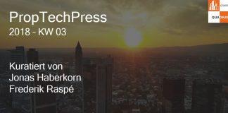 proptechpress 3-2018-gewerbe-quadrat-proptech-smartcity
