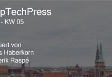 PtopTechPress 05 Gewerbe Quadrat