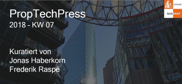 proptechpress 2018-februar-gewerbe-quadrat